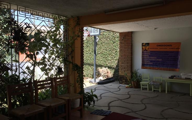 Foto de casa en venta en  , reforma, oaxaca de juárez, oaxaca, 2715564 No. 15