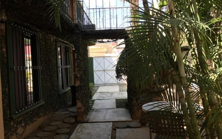 Foto de casa en venta en  , reforma, oaxaca de juárez, oaxaca, 2715564 No. 16