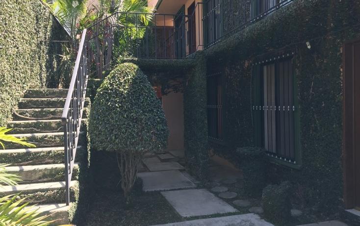 Foto de casa en venta en  , reforma, oaxaca de juárez, oaxaca, 2715564 No. 17