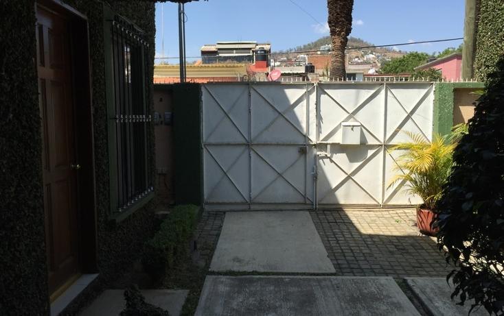 Foto de casa en venta en  , reforma, oaxaca de juárez, oaxaca, 2715564 No. 18