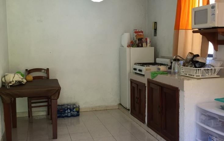 Foto de casa en venta en  , reforma, oaxaca de juárez, oaxaca, 2715564 No. 19