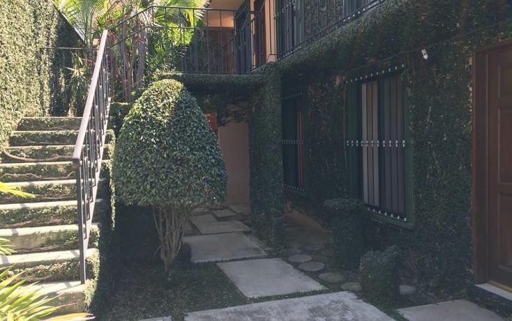 Foto de casa en venta en  , reforma, oaxaca de juárez, oaxaca, 2715564 No. 20