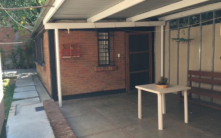 Foto de casa en venta en  , reforma, oaxaca de juárez, oaxaca, 2715564 No. 24