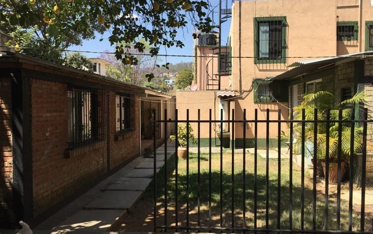 Foto de casa en venta en  , reforma, oaxaca de juárez, oaxaca, 2715564 No. 27