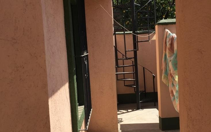 Foto de casa en venta en  , reforma, oaxaca de juárez, oaxaca, 2715564 No. 31