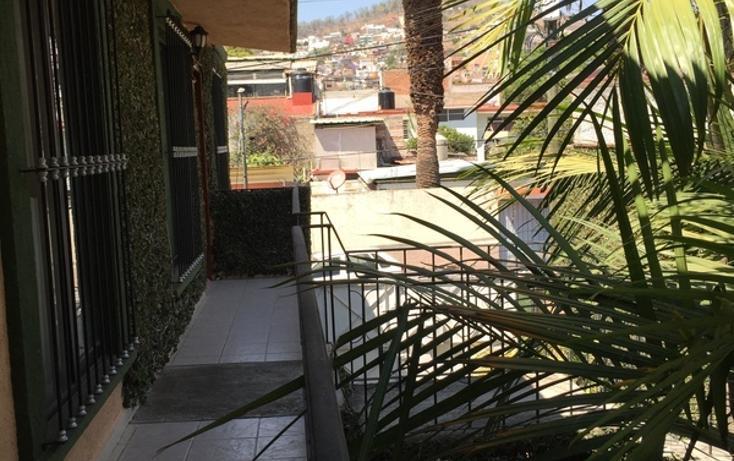 Foto de casa en venta en  , reforma, oaxaca de juárez, oaxaca, 2715564 No. 32