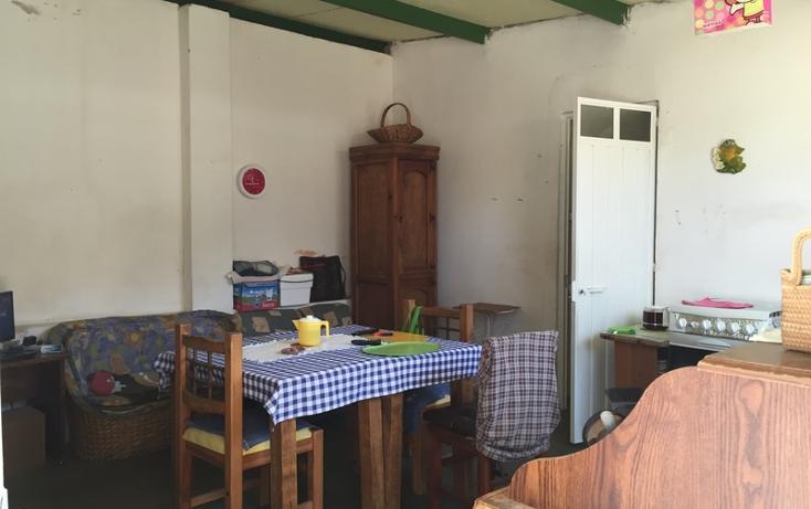 Foto de casa en venta en  , reforma, oaxaca de juárez, oaxaca, 2715564 No. 35