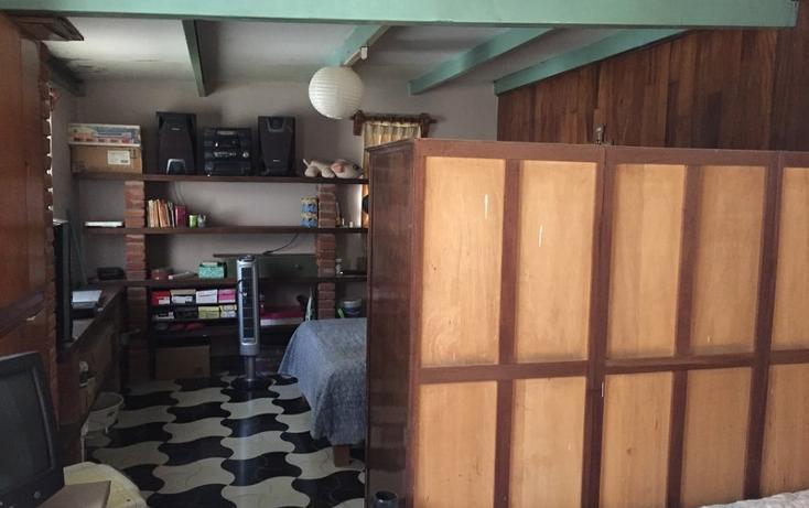 Foto de casa en venta en  , reforma, oaxaca de juárez, oaxaca, 2715564 No. 36
