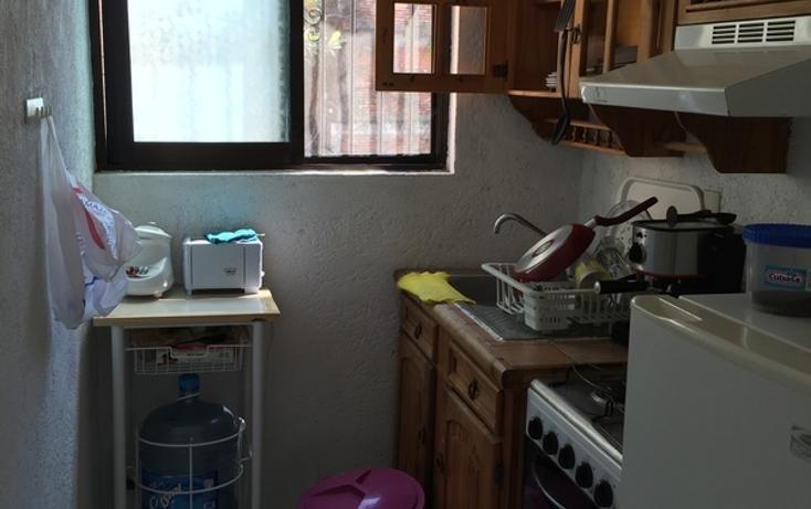 Foto de casa en venta en  , reforma, oaxaca de juárez, oaxaca, 2715564 No. 40