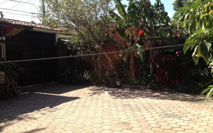 Foto de casa en venta en  , reforma, oaxaca de ju?rez, oaxaca, 593999 No. 06
