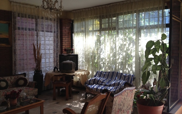 Foto de casa en venta en  , reforma, oaxaca de ju?rez, oaxaca, 593999 No. 07