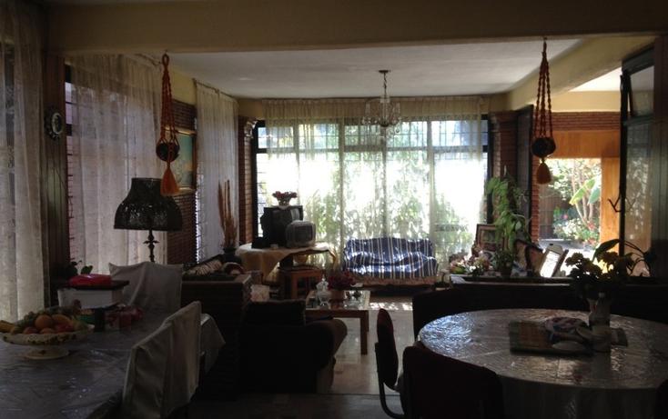 Foto de casa en venta en  , reforma, oaxaca de ju?rez, oaxaca, 593999 No. 09