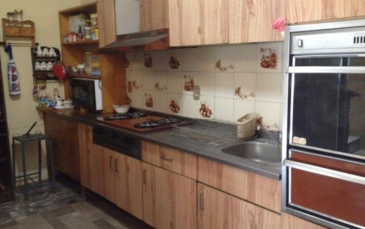 Foto de casa en venta en  , reforma, oaxaca de ju?rez, oaxaca, 593999 No. 10