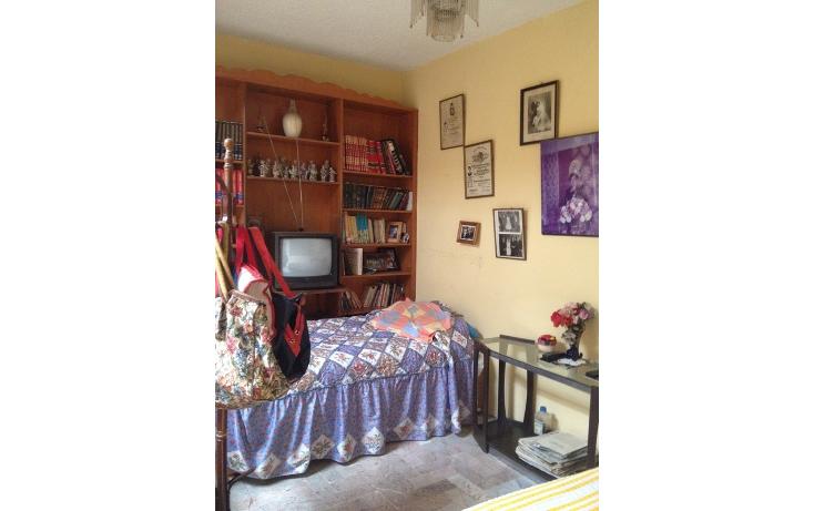 Foto de casa en venta en  , reforma, oaxaca de ju?rez, oaxaca, 593999 No. 12