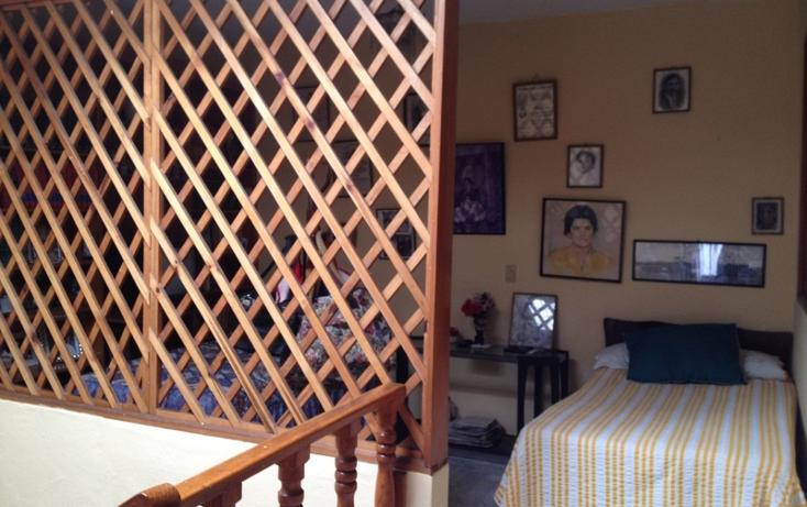 Foto de casa en venta en  , reforma, oaxaca de ju?rez, oaxaca, 593999 No. 14