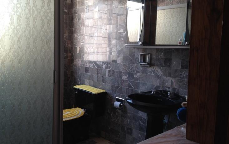 Foto de casa en venta en  , reforma, oaxaca de ju?rez, oaxaca, 593999 No. 16