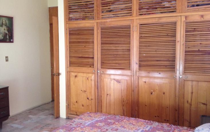 Foto de casa en venta en  , reforma, oaxaca de ju?rez, oaxaca, 593999 No. 20