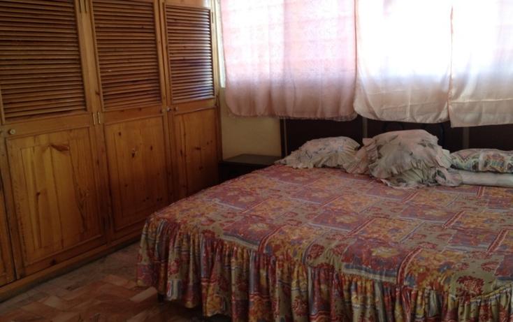 Foto de casa en venta en  , reforma, oaxaca de ju?rez, oaxaca, 593999 No. 21