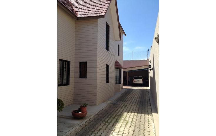 Foto de casa en venta en  , reforma, oaxaca de ju?rez, oaxaca, 594000 No. 01