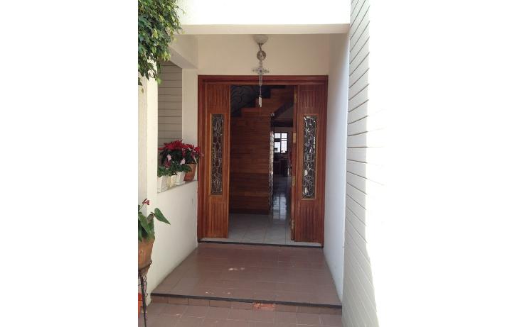 Foto de casa en venta en  , reforma, oaxaca de ju?rez, oaxaca, 594000 No. 02