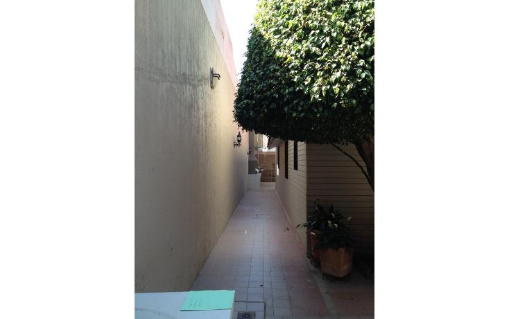 Foto de casa en venta en  , reforma, oaxaca de ju?rez, oaxaca, 594000 No. 03