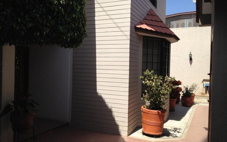 Foto de casa en venta en  , reforma, oaxaca de ju?rez, oaxaca, 594000 No. 05