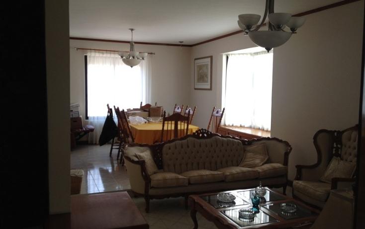 Foto de casa en venta en  , reforma, oaxaca de ju?rez, oaxaca, 594000 No. 06