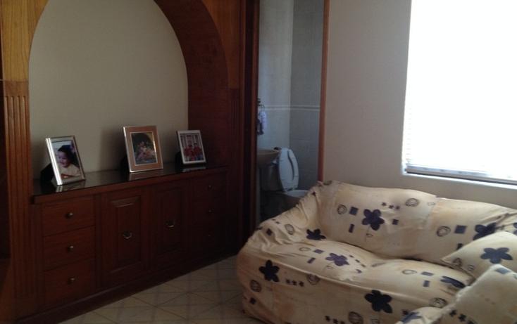 Foto de casa en venta en  , reforma, oaxaca de ju?rez, oaxaca, 594000 No. 07