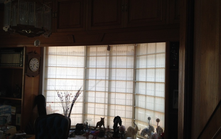 Foto de casa en venta en  , reforma, oaxaca de ju?rez, oaxaca, 594000 No. 08