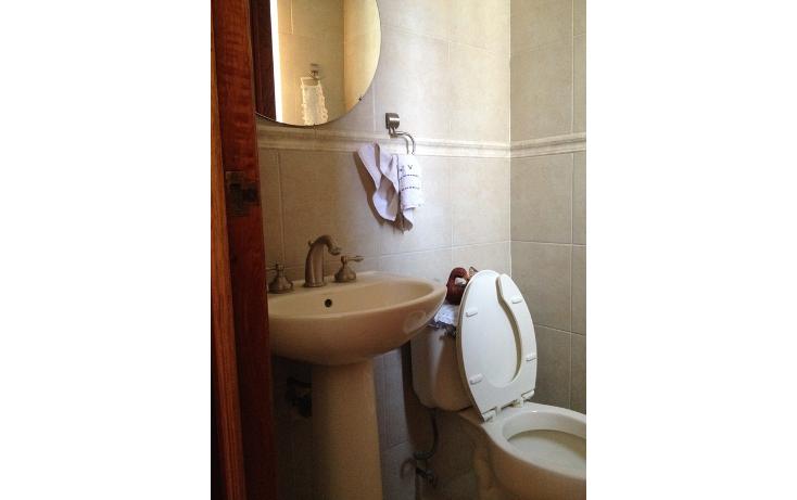 Foto de casa en venta en  , reforma, oaxaca de ju?rez, oaxaca, 594000 No. 09