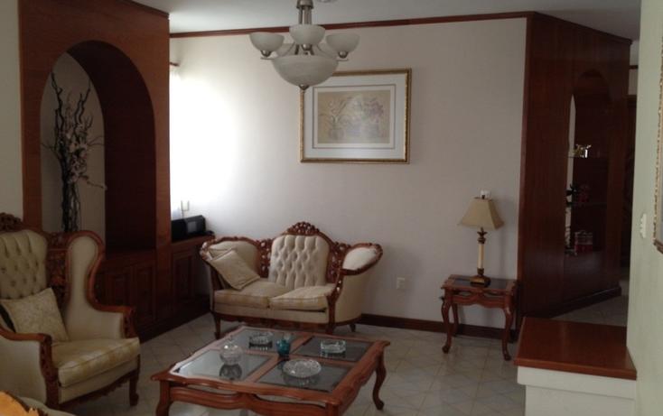 Foto de casa en venta en  , reforma, oaxaca de ju?rez, oaxaca, 594000 No. 10