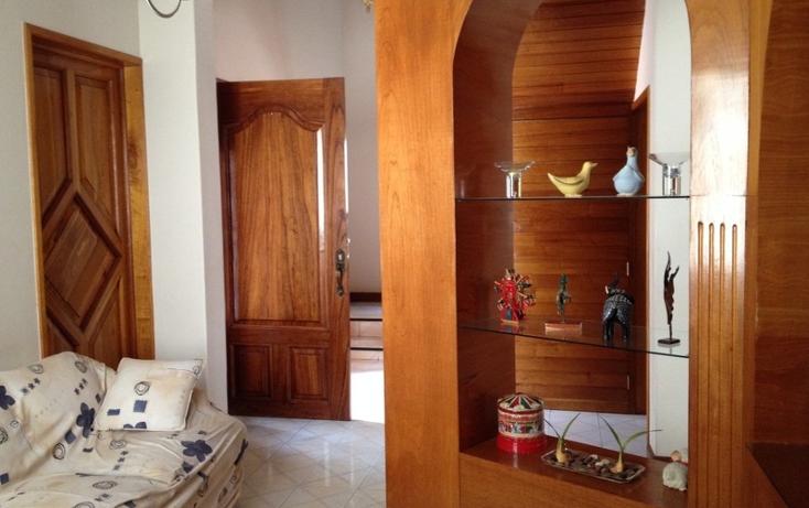 Foto de casa en venta en  , reforma, oaxaca de ju?rez, oaxaca, 594000 No. 11