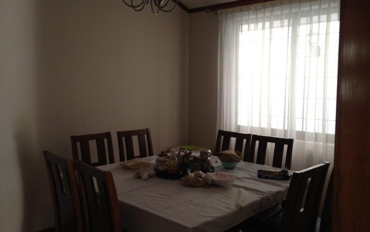Foto de casa en venta en  , reforma, oaxaca de ju?rez, oaxaca, 594000 No. 14