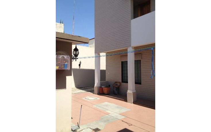 Foto de casa en venta en  , reforma, oaxaca de ju?rez, oaxaca, 594000 No. 16
