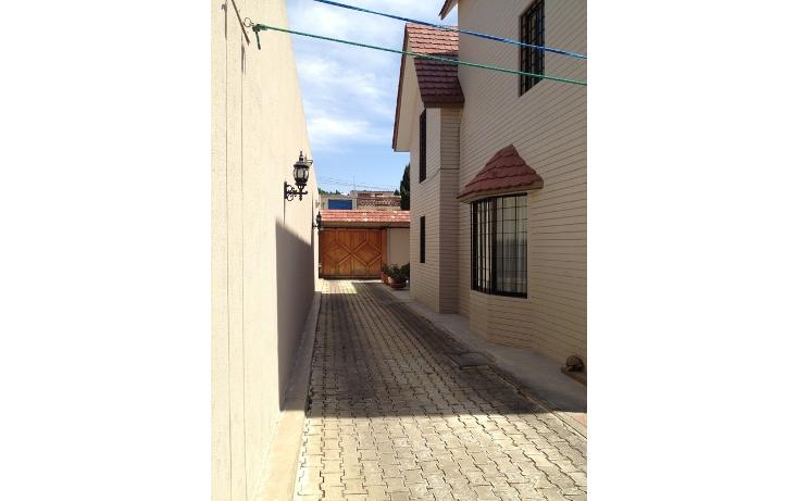 Foto de casa en venta en  , reforma, oaxaca de ju?rez, oaxaca, 594000 No. 17