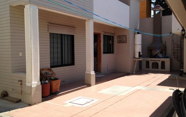 Foto de casa en venta en  , reforma, oaxaca de ju?rez, oaxaca, 594000 No. 18