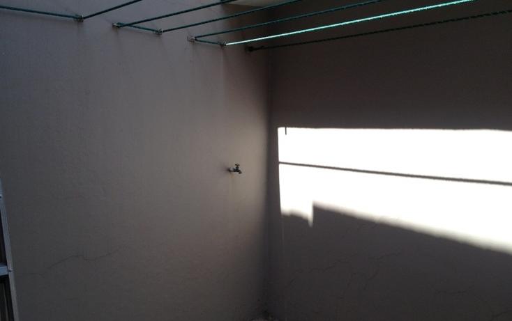Foto de casa en venta en  , reforma, oaxaca de ju?rez, oaxaca, 594000 No. 19