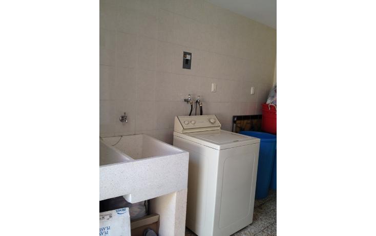 Foto de casa en venta en  , reforma, oaxaca de ju?rez, oaxaca, 594000 No. 20