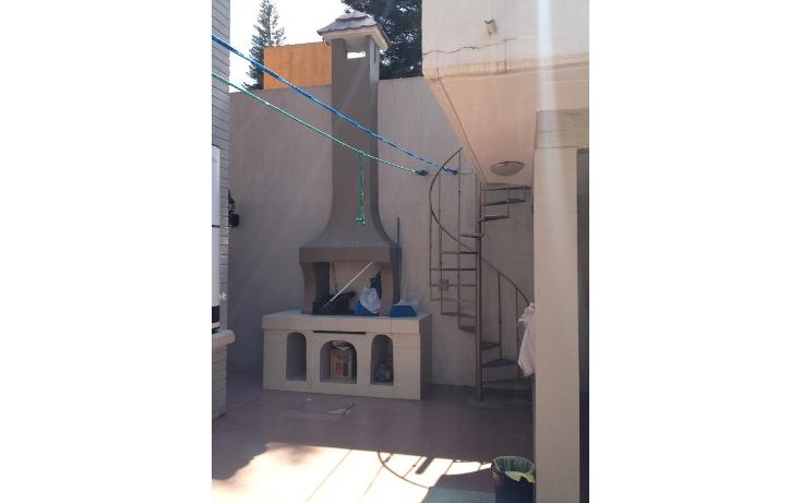 Foto de casa en venta en  , reforma, oaxaca de ju?rez, oaxaca, 594000 No. 21