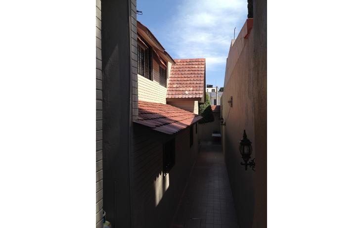 Foto de casa en venta en  , reforma, oaxaca de ju?rez, oaxaca, 594000 No. 22