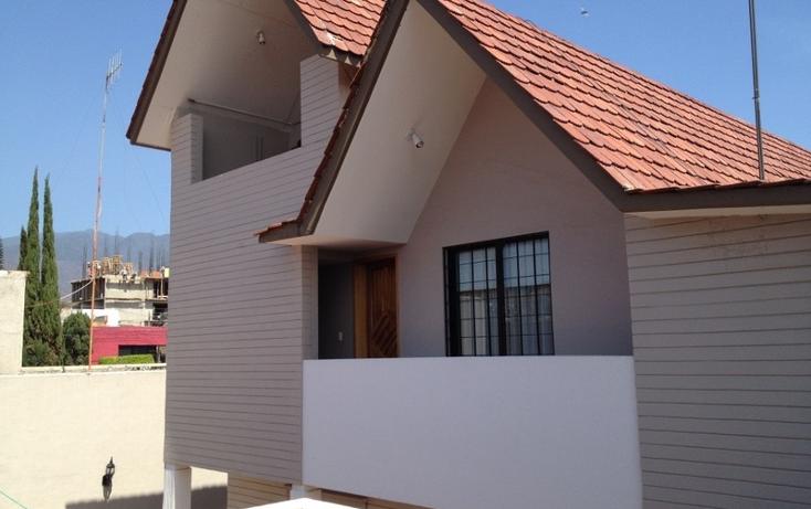 Foto de casa en venta en  , reforma, oaxaca de ju?rez, oaxaca, 594000 No. 23