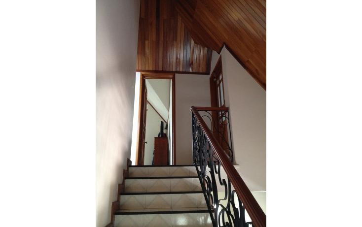 Foto de casa en venta en  , reforma, oaxaca de ju?rez, oaxaca, 594000 No. 24