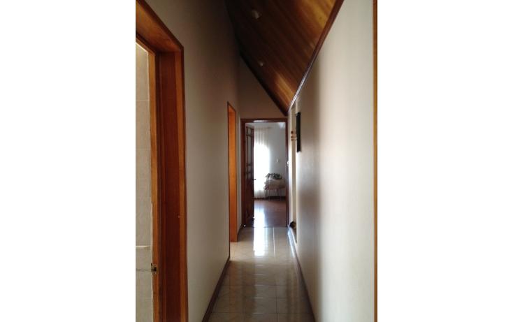 Foto de casa en venta en  , reforma, oaxaca de ju?rez, oaxaca, 594000 No. 25