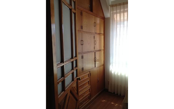 Foto de casa en venta en  , reforma, oaxaca de ju?rez, oaxaca, 594000 No. 30