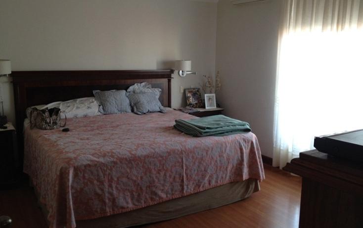 Foto de casa en venta en  , reforma, oaxaca de ju?rez, oaxaca, 594000 No. 31