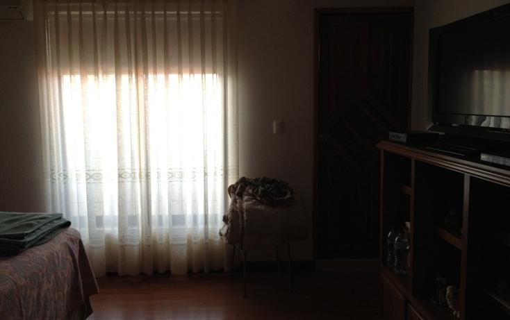 Foto de casa en venta en  , reforma, oaxaca de ju?rez, oaxaca, 594000 No. 32