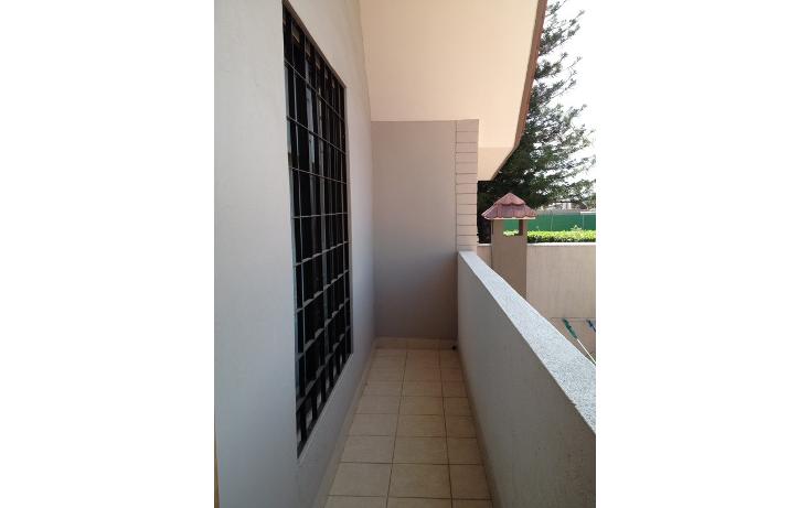 Foto de casa en venta en  , reforma, oaxaca de ju?rez, oaxaca, 594000 No. 35