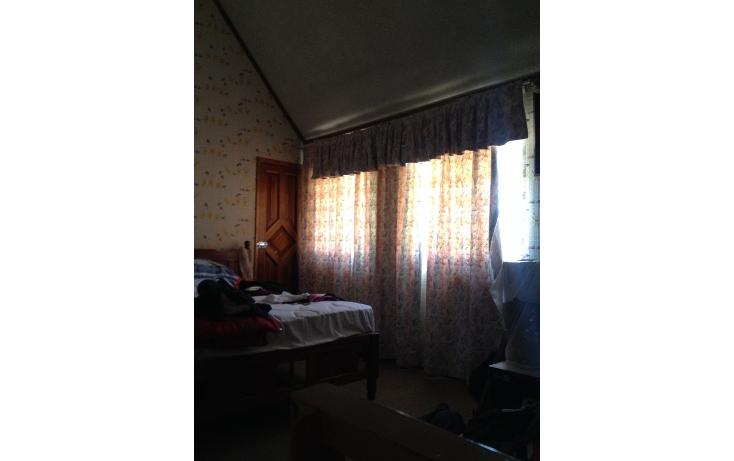 Foto de casa en venta en  , reforma, oaxaca de ju?rez, oaxaca, 594000 No. 36
