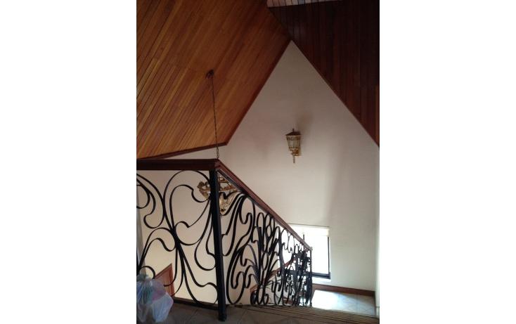 Foto de casa en venta en  , reforma, oaxaca de ju?rez, oaxaca, 594000 No. 37