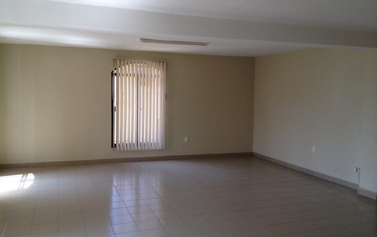 Foto de edificio en renta en  , reforma, oaxaca de juárez, oaxaca, 594001 No. 03